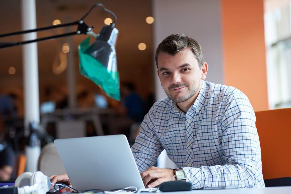 Online Geld verdienen als Clickworker