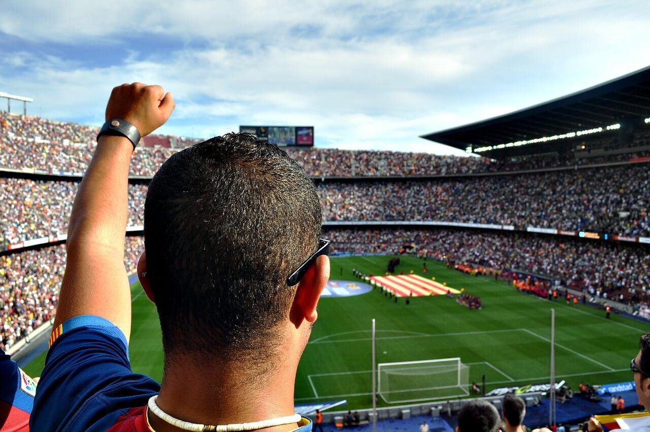 System berechnung sportwetten