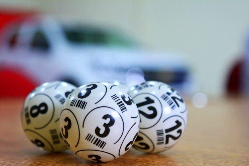 Lottohelden - Online-Vermittler von staatlichen Lotterien