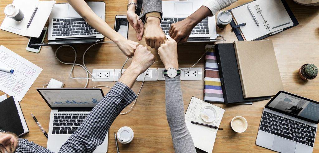 Online Geld verdienen mit Referral-Programs
