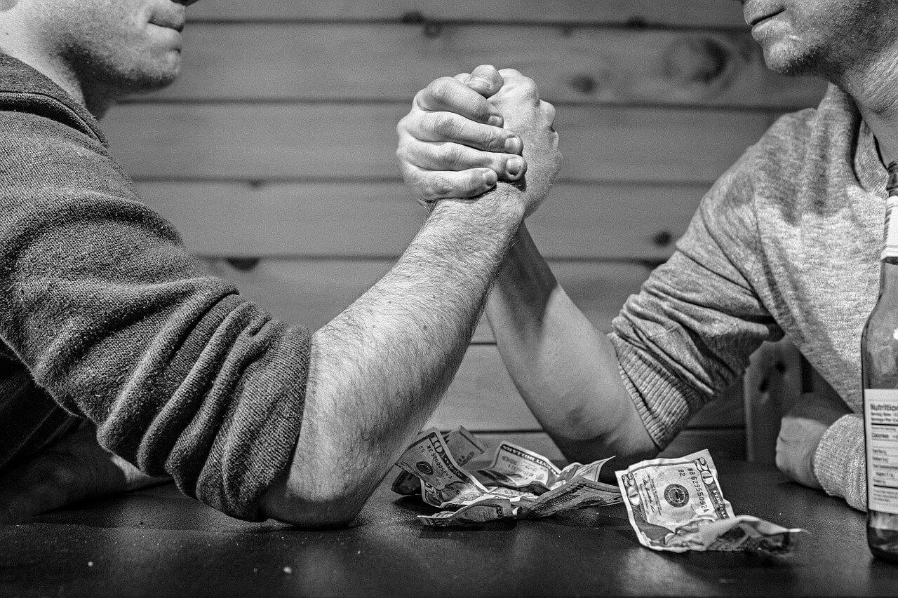 Online Geld verdienen mit Sportwetten beim Tippinsider