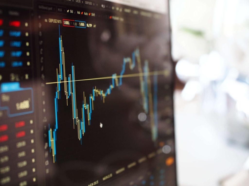 Trading Trends für 2019! Wo gibt es die besten Renditen?
