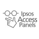 Ipsos Access Panels kündigt Änderungen für 2014 an