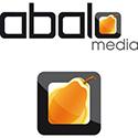 Geld verdienen mit dem Smartphone – Abalo machts möglich