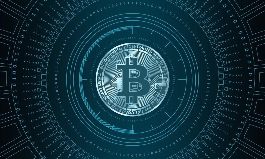 So einfach verdienst Du Bitcoins mit dem BitCoin Cloud Mining