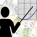 CFD Online Broker im Vergleich