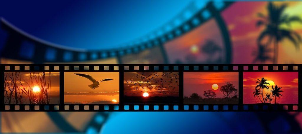 Cash4Watch -Online Geld verdienen mit Videopromotion