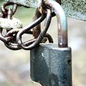 chain-417587_640