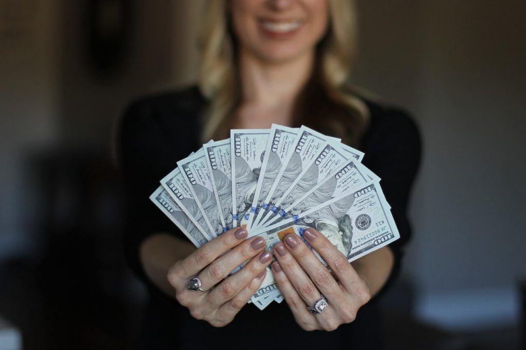 Crowdfunding - Vorteile und nachteile