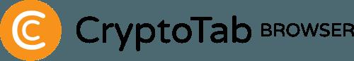 Die besten Referal-Programs. Verdiene mit dem CryptoTab Browser!