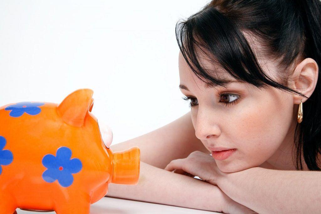 Nie wieder geldsorgen mit get-paid.com