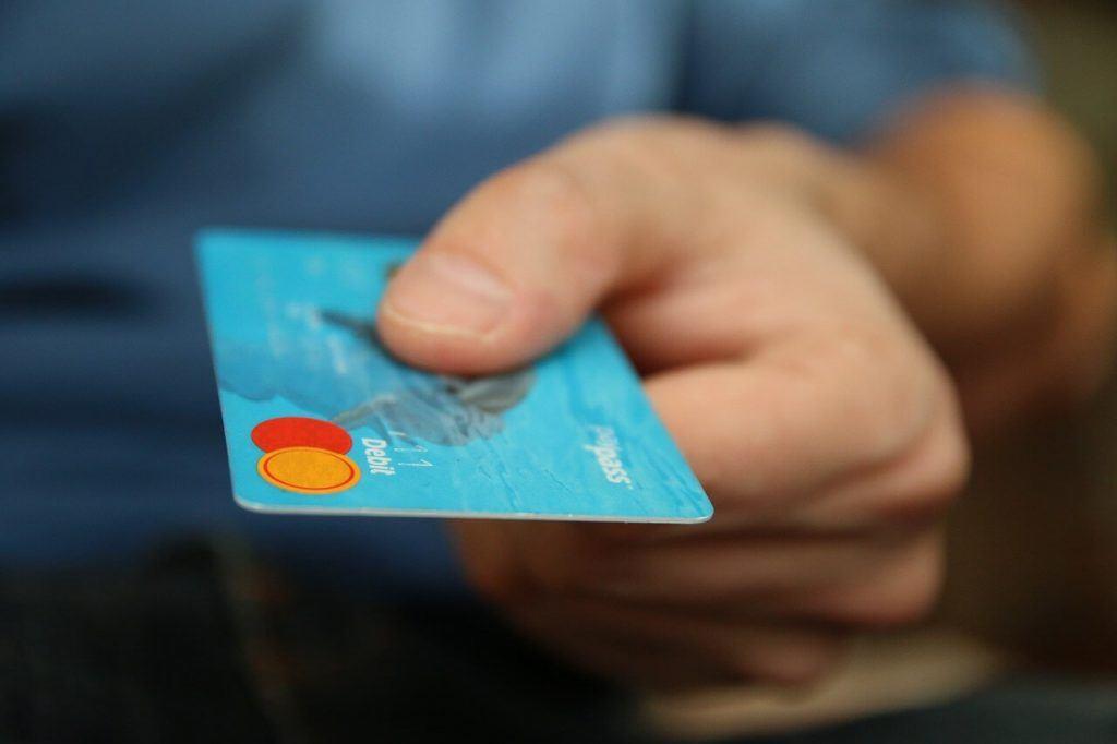 Taschengeld aufbessern mit get-paid.com
