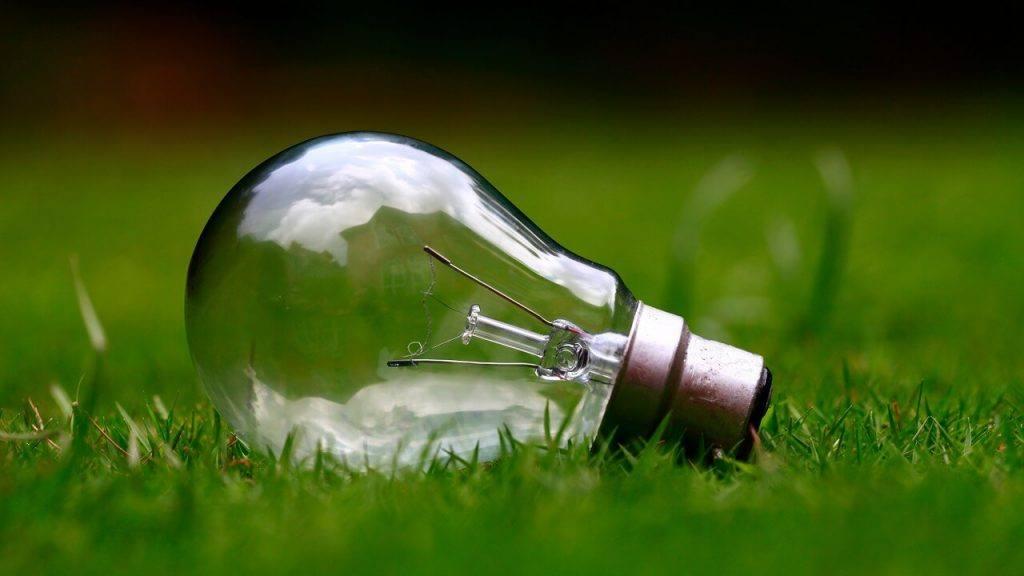 Green Rocket Crowdinvesting - investieren in grüne Unternehmen