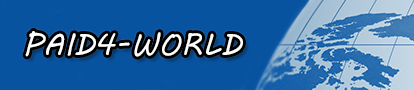 Paid4-World.de