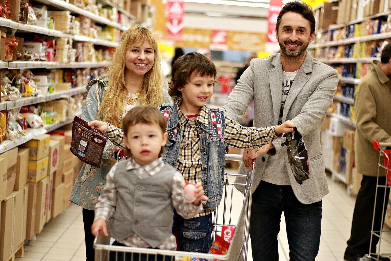 Gewinne aus Online Shops mit Kaufboni.de