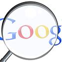 Das Ende von Google Authorship