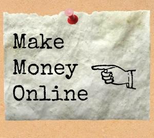 So einfach kannst Du mit Computer-Spiele online Feld verdienen