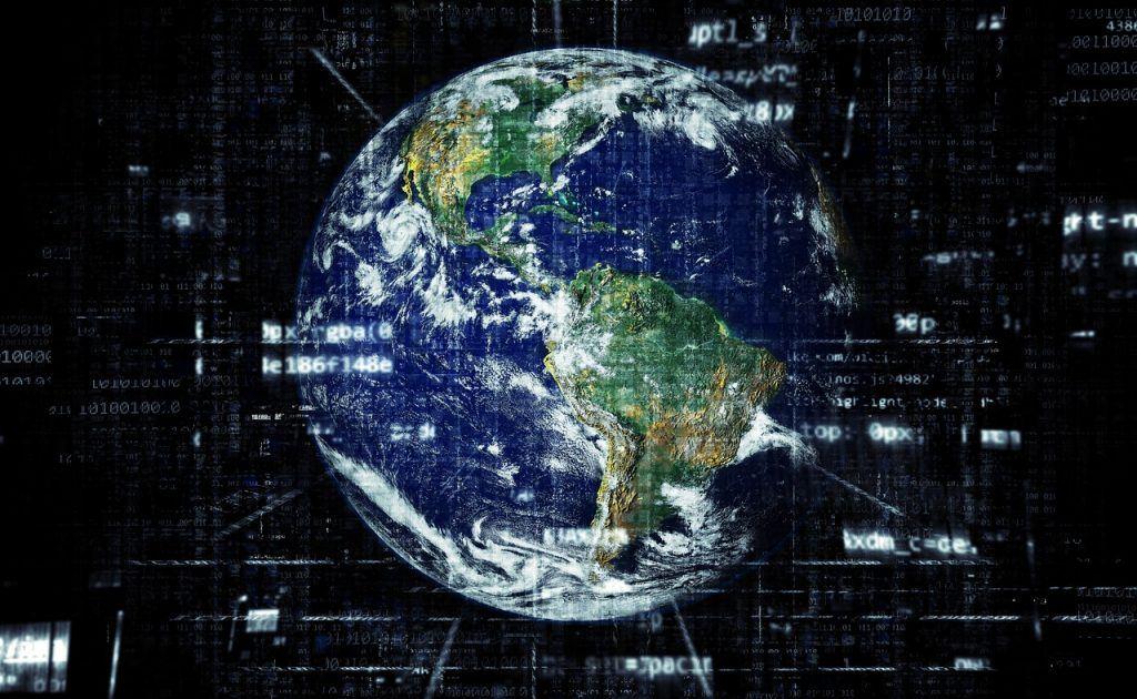 Marktforschung mit Nielsen Digital World