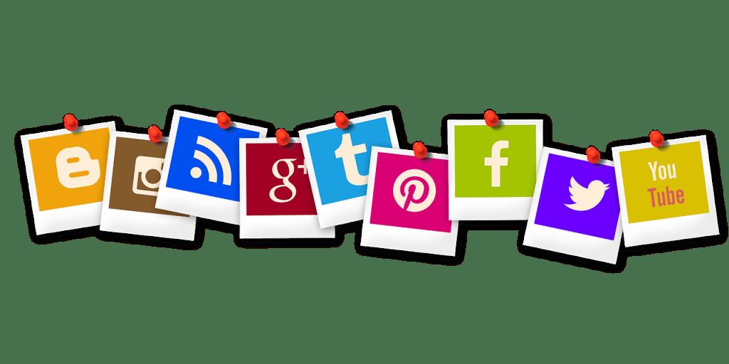 So kannst Du mit PAIDlikes und Deinen Social Media Kanälen Geld verdienen.
