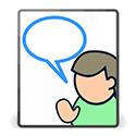 Google Umfrage-App : Google Play- Guthaben verdienen