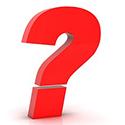 Interview mit Betreiber von Rendoo wirft neue Fragen auf!