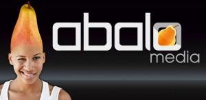 abalo-3