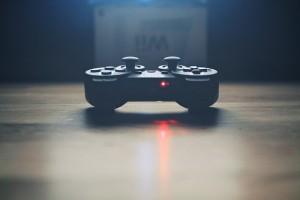 Online Geld verdienen mit Computer-Spiele